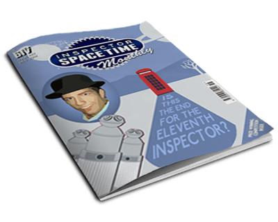 File:InspectorSpacetimeMagazine.png