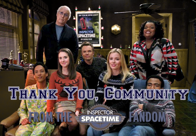 File:ThankYouCommunity.png