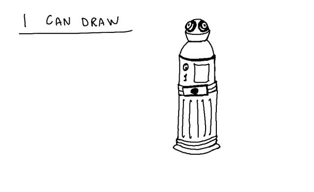 File:IS-Blorgon Fan Art.pn by Joseph-arrowoftime.png