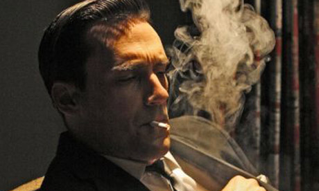File:Don draper smoking.jpg