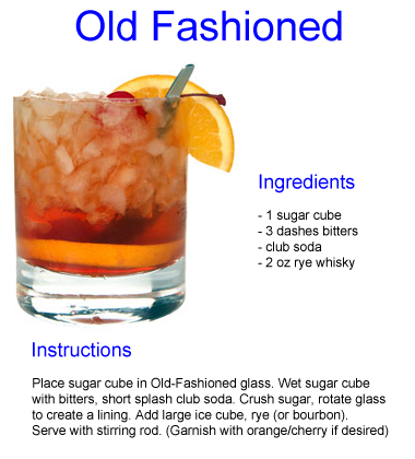 File:OldFashioned-01.png