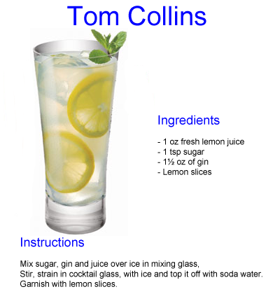 File:TomCollins-01.png