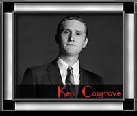 Ken Cosgrove