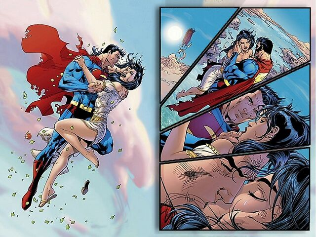 File:Superman cartoon 1.jpg