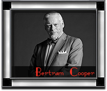 File:Mad-Men-Wiki Character-Portal Bertram-Cooper 001.png