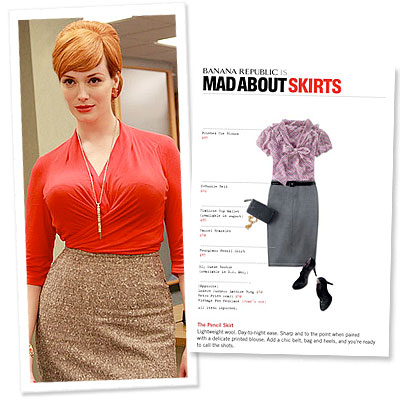File:Joan skirts.jpg