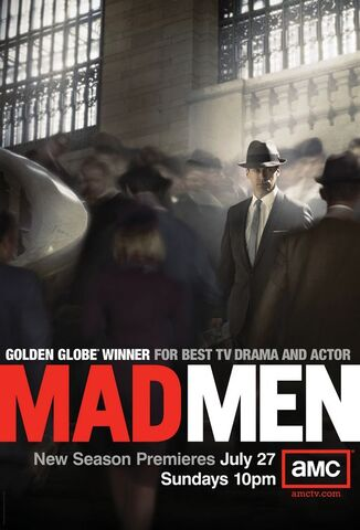 File:Mad men season 2 poster amc.jpeg