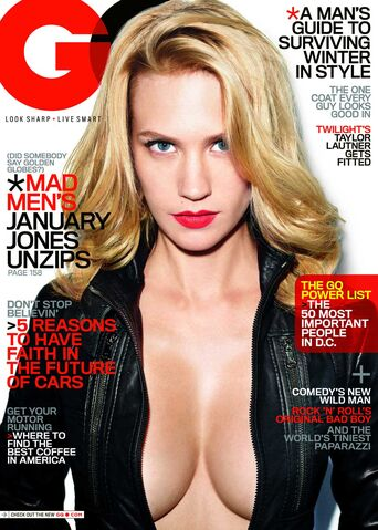 File:January-jones-gq1.jpg