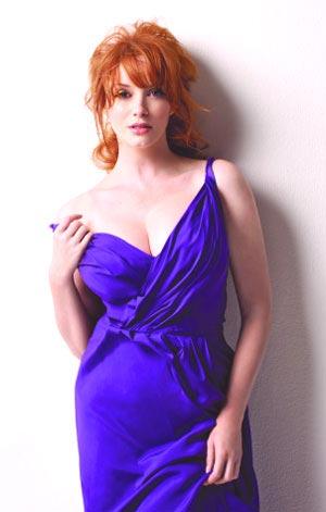 File:Christina-hendricks-page-six-magazine-photoshoot-mq-03.jpg