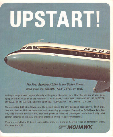 Archivo:Mohawk print ad.jpg
