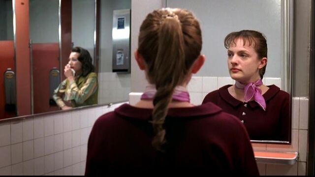 File:Peggy bathroom ladies room.jpg