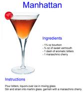 Manhattan-01
