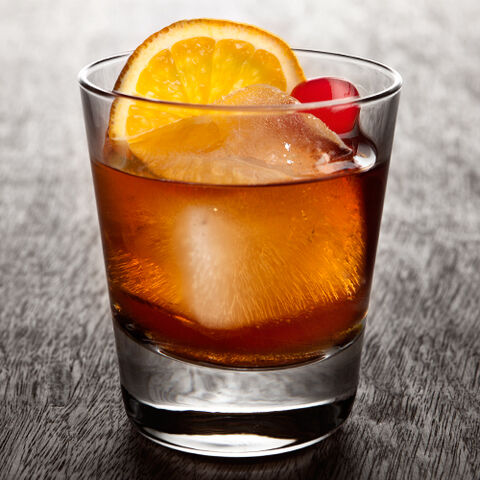 File:Oldfashioned1.jpg