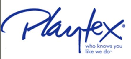 File:Playtex logo.png