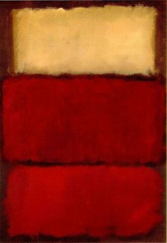 File:Rothko.jpg