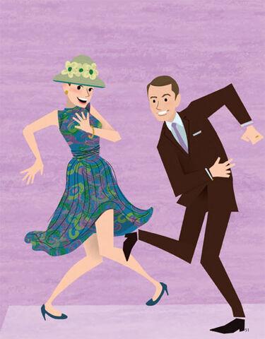 File:Dancing.jpg