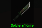 File:Soldiersknife.png