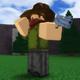 Hunter (Decal 2)