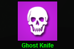 File:Ghostknife.png