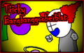Thumbnail for version as of 04:42, December 4, 2011