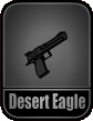 Deagle icon