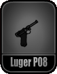 File:Luger icon.png