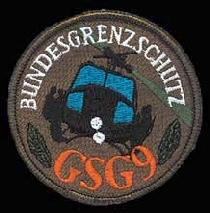 File:GSG 9.jpg