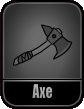 File:Axe icon.png
