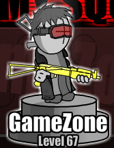 File:Mpn1zombiemodeme.png