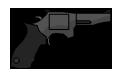 File:Colt MC9.png