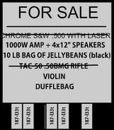 Nexus Poster8