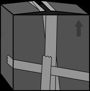 File:Box110A.png