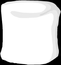 File:Marshmellow MC3.png
