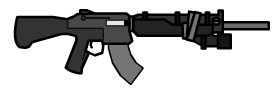 File:FAL 001A.png