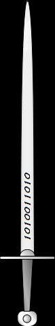 File:My 316 sword.png