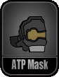 File:ATPMask.png