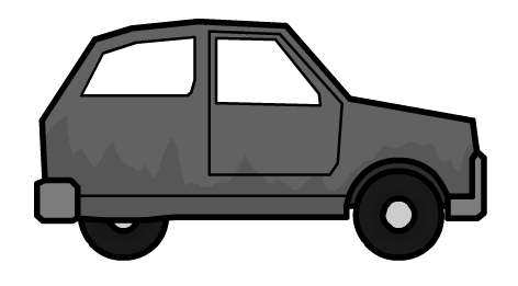 File:Car 100A.PNG