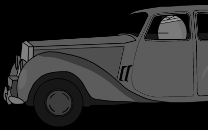 File:Bently.png