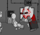 Incident: 011A