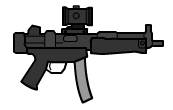 File:MP5-scope.png