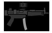 Файл:MP5-scope.png