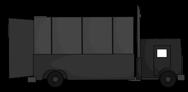 File:Truck MC9.png