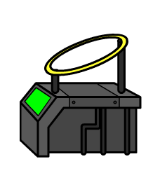 File:Halo MPN.png