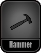 File:Hammer icon.png