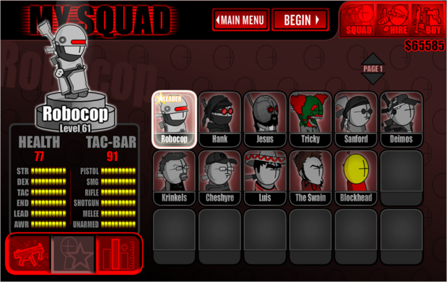 File:Special Squadmates 3.png