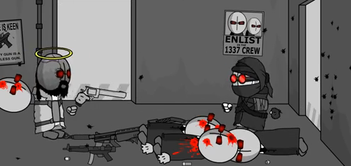 File:Incident1000a-2.png
