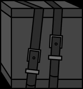 File:CrateMC10.png