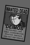 File:Deimos Poster.png