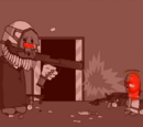 Bullet-time