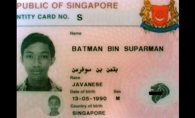 File:Batmanbinsuparman.jpg